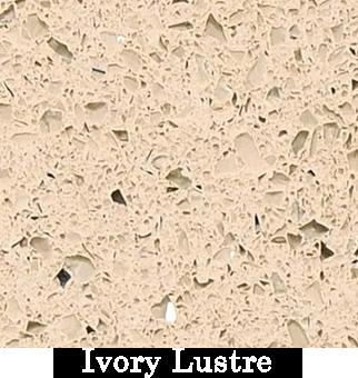 IvoryLustre.fw