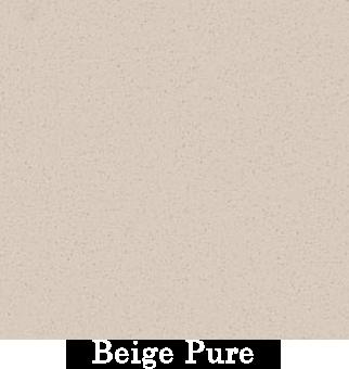 BeigePure.fw