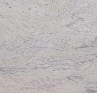riverWhite