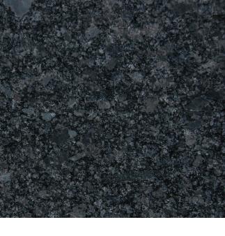 steelGrey