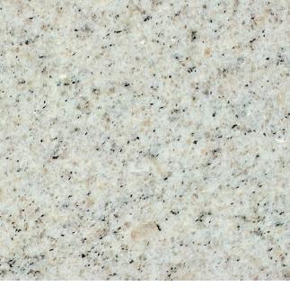 whiteGalaxy